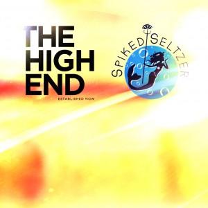 highendseltzer_970