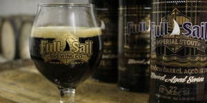full-sail-imperial-stout-2016