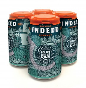 indeed-imperial-stout-cans
