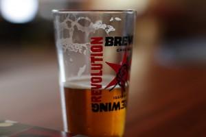 rev-brew-beer