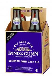 innis-gunn-bourbon-aged-dark-ale