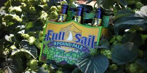 full-sail-8-pound-fresh-hop