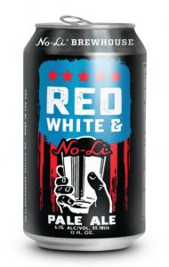 no-li-red-white-pale