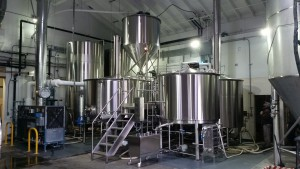 mad-river-new-brewhouse