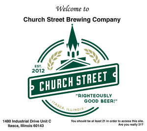 church-street-logo