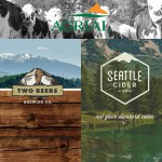 Two Beers Brewing, Seattle Cider Company Sold to French Agricultural Cooperative