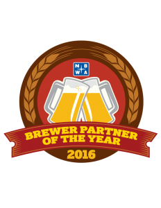 2016-brewer-partner-of-the-year-award