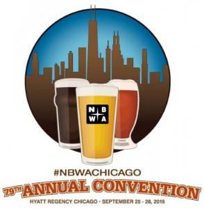 2016-nbwa-convention-logo
