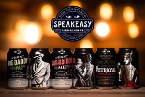 speakeasy-cans