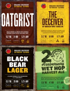 thirstybear-sept-oct-2016-new-beers