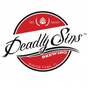 deadly-sins-brewing