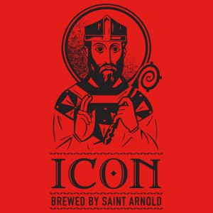 saint_arnold_icon_red