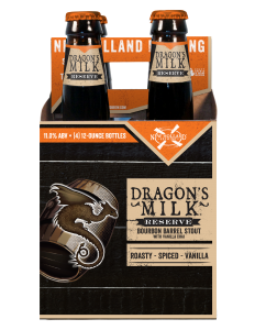 new-holland-dragons-milk-reserve