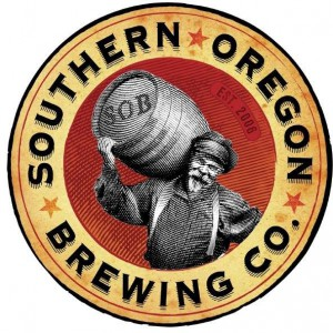 southern-oregon-brewing