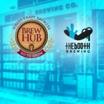 Brew Hub Inks International Deal, Expands Florida Brewery And Makes Global Play