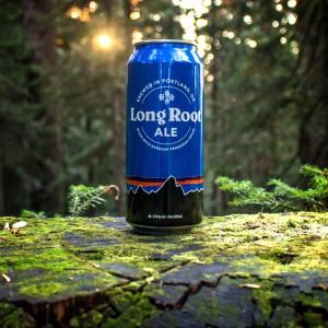 longroot_970