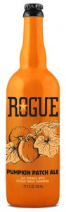 rogue-pumpkin-patch-ale