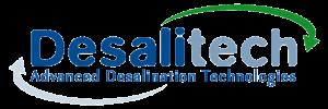 desalitech-1