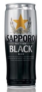 sapporo-black