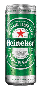 heineken-250ml-slim