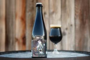 block-15-cosmic-cold-brew