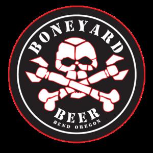 boneyard-beer