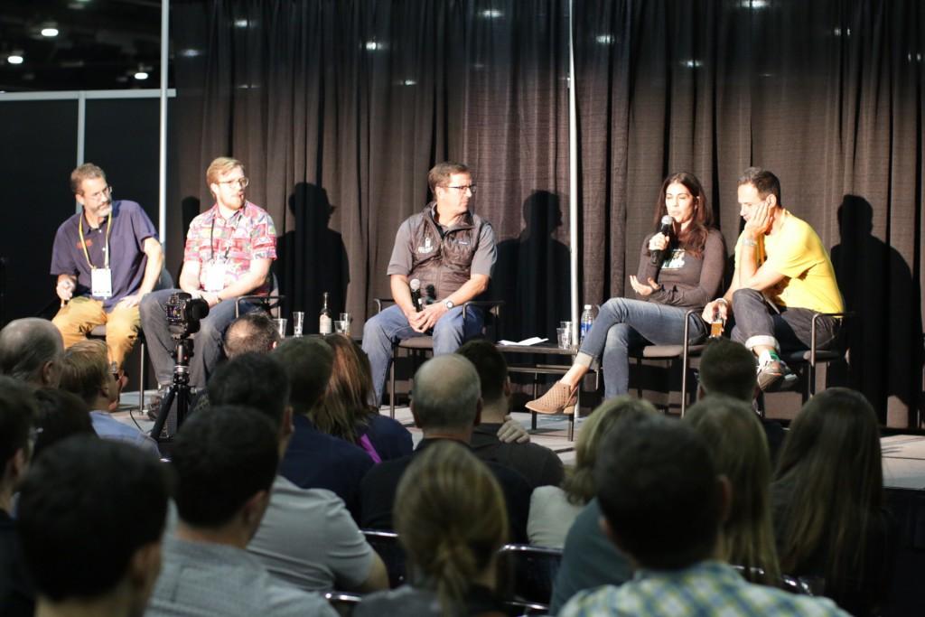 indie-panel