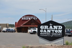 grand-canyon-brewery