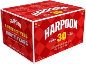 harpoon-mixed-30