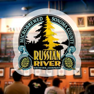 russianriver970