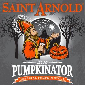 saint-armold-pumpkinator