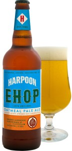 ehop-bottle-and-glass-bd22