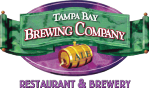 tampa-bay-brewing