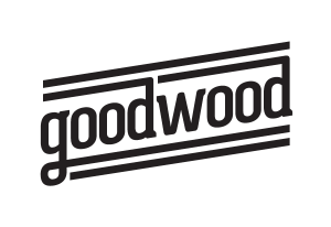 goodwood_logo_blk