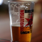 Revolution Brewing Recalls 10,000 Barrels of Beer