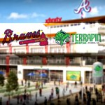 Press Clips: Terrapin Plans Taproom and Microbrewery Near Atlanta Braves' Stadium; JetBlue Partners with Harpoon
