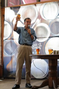 jim koch boston beer samuel adams