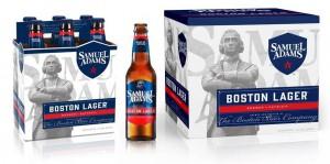 boston-beer-new-packaging