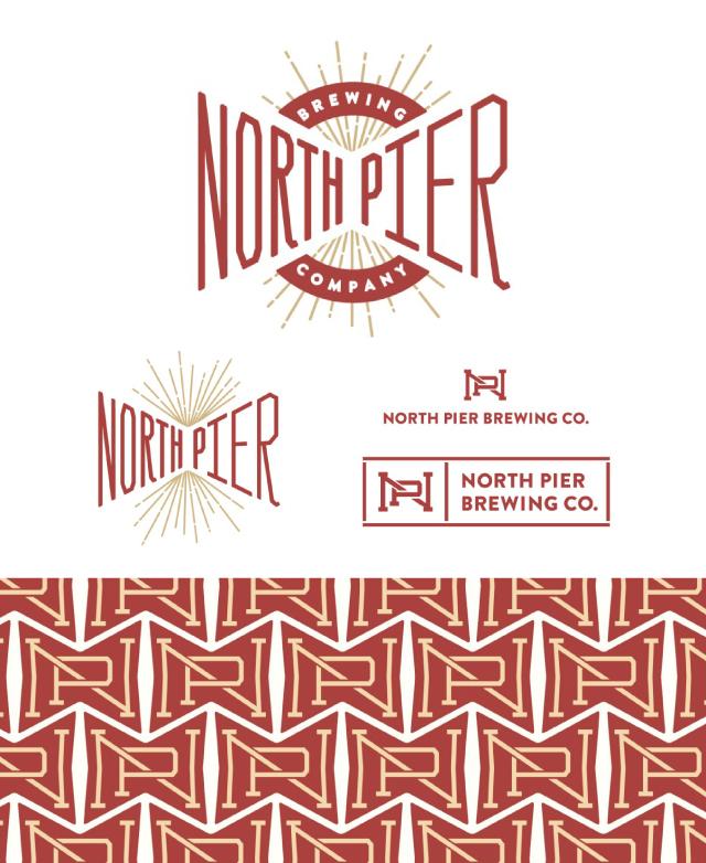 3-codo-northpier