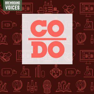 codo-3_970