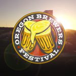 Oregon Brewers Festival Generates $29.3 Million in Economic Impact