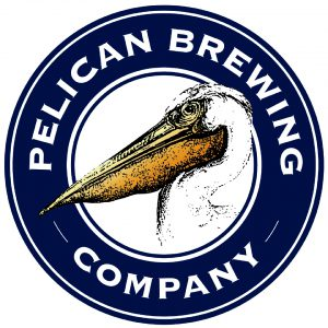 Pelican Brewing Company expands barrel-aged collection