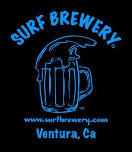 surf-brew1