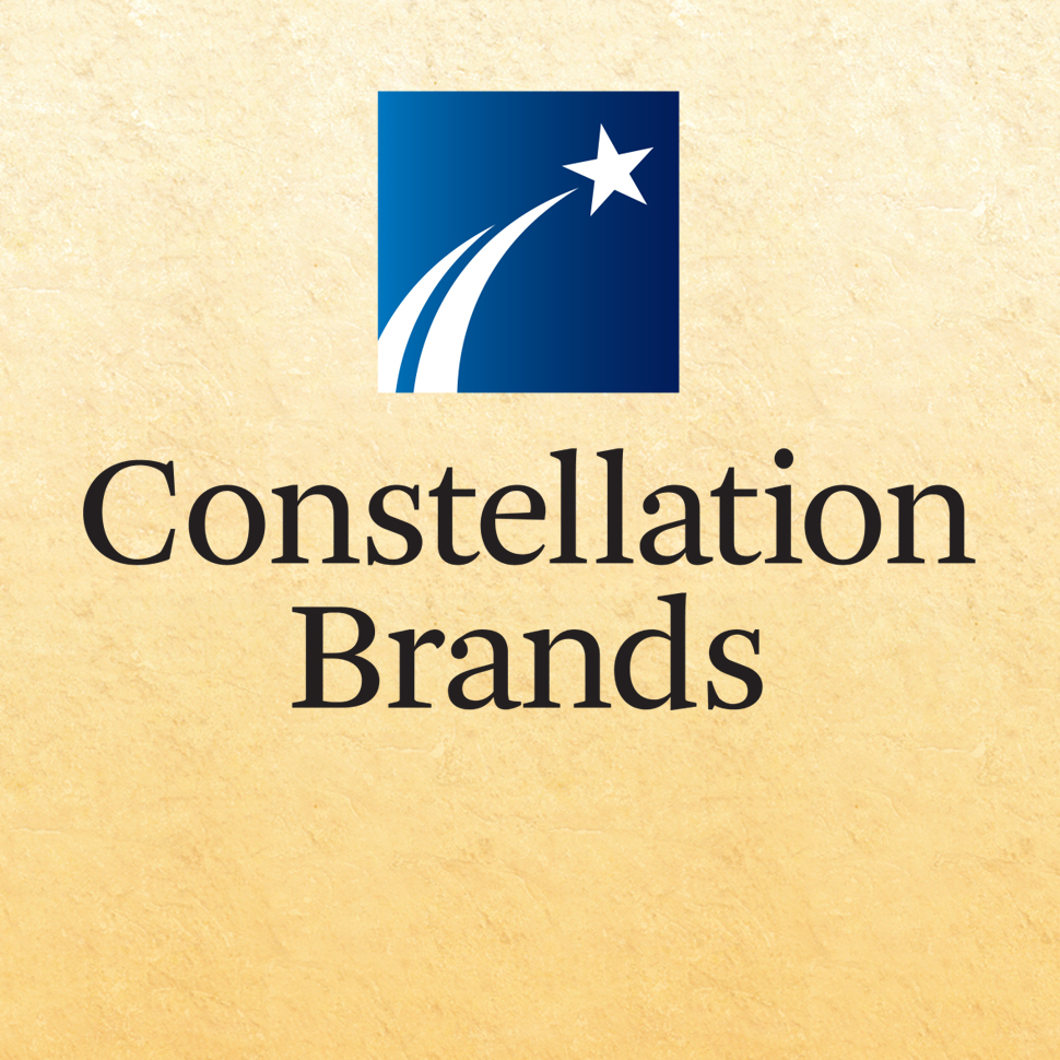 Constellation Brands pays $600 million to buy Grupo Modelo brewery