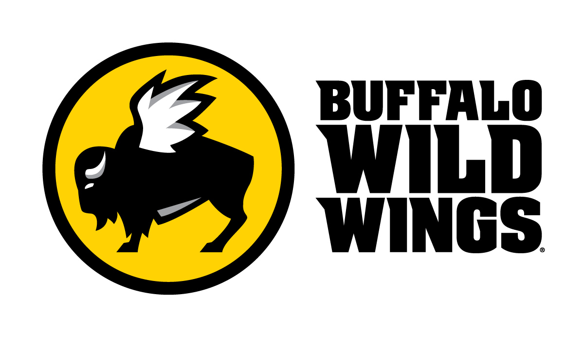 Image result for buffalo wild wings
