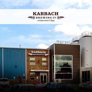 karbach970