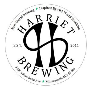 harriet-brewing