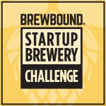 Startup Brewery Challenge 7: Meet the Players