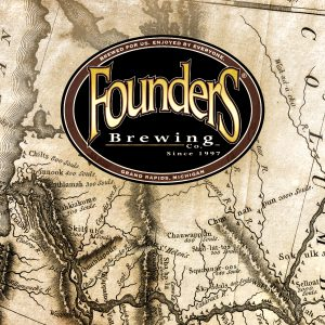 founders-pacificnorthwest_970