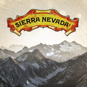 sierra_970